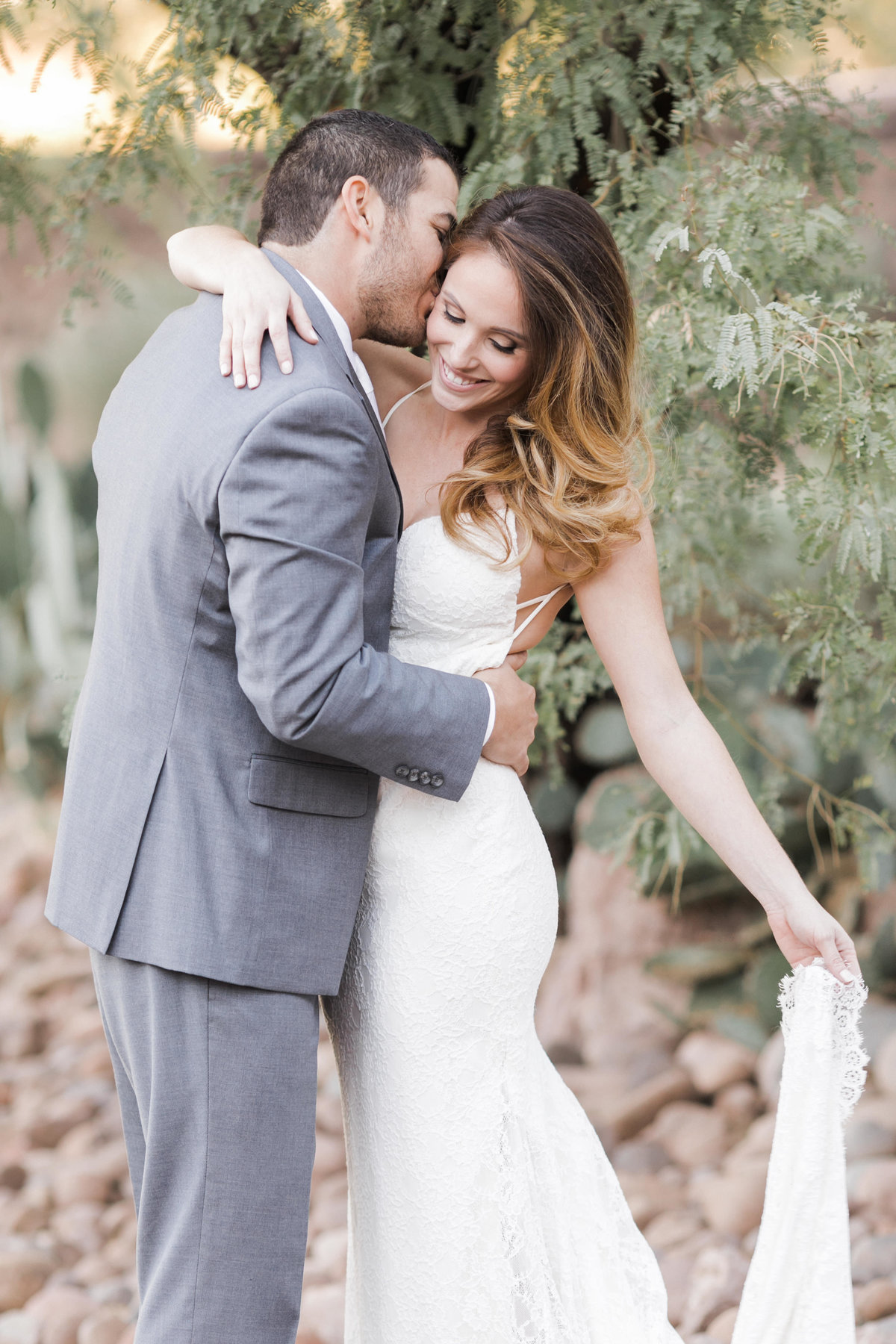 Megan_Haun_Photography_Vegas_Dry_Lake_Wedding-1075