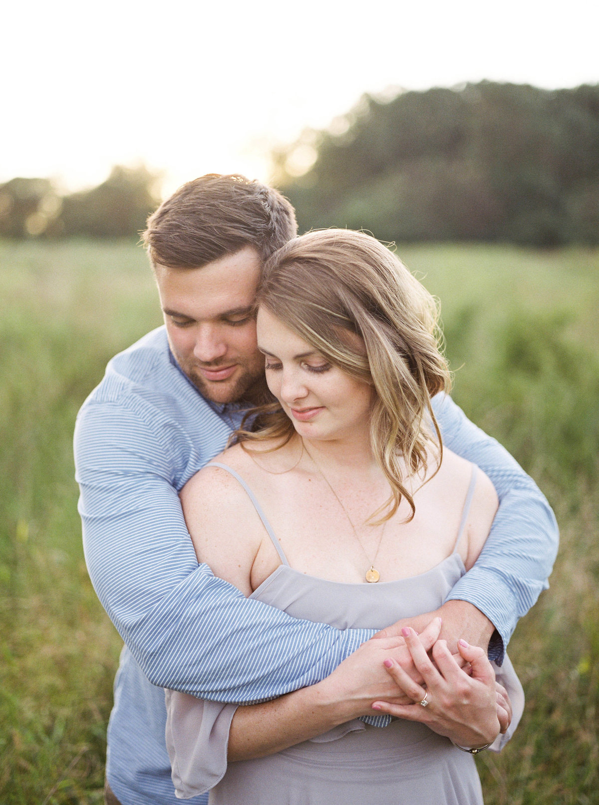 stepping stone museum, maryland engagement photographer, fine art maryland wedding photographer-29