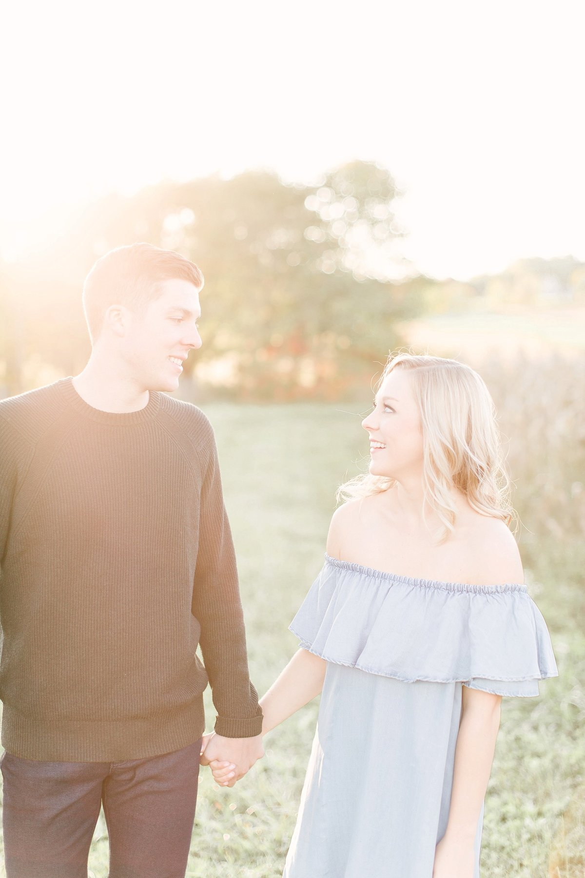 columbus_ohio_wedding_photographer_engagement0047