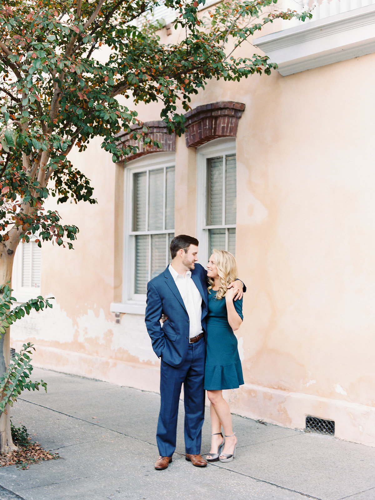 Walterboro-Beaufort-Downtown-Charleston-Engagement-19