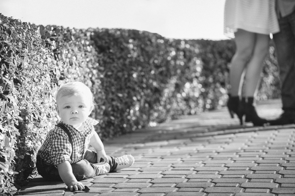 Oscar+lali Thalatta Estate Palmetto Bay Family Session ArtPhotoSoul Photographers-15
