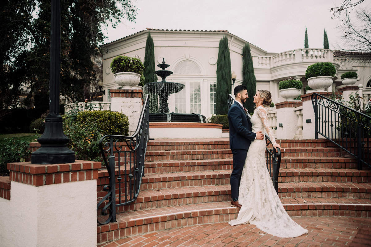 225_vizcaya_wedding_photographer_jessica_roman_photography_santana