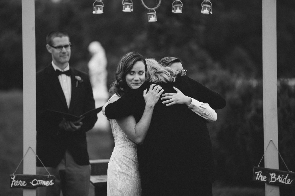 Chicago-Wedding-at-Elawa-Farms-Photography-by-Megan-Saul-Photography (112 of 192)