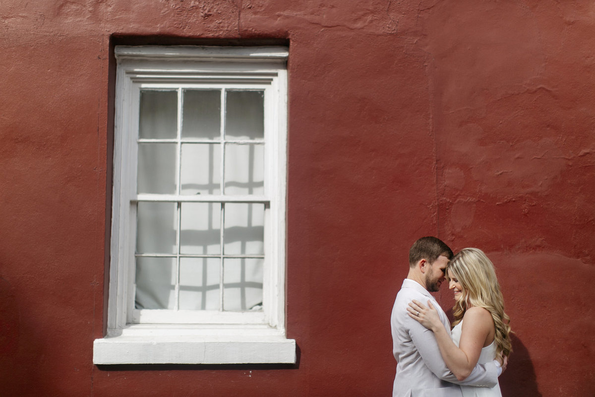 Marc Pagani Photography New Orleans engagement portraits   291