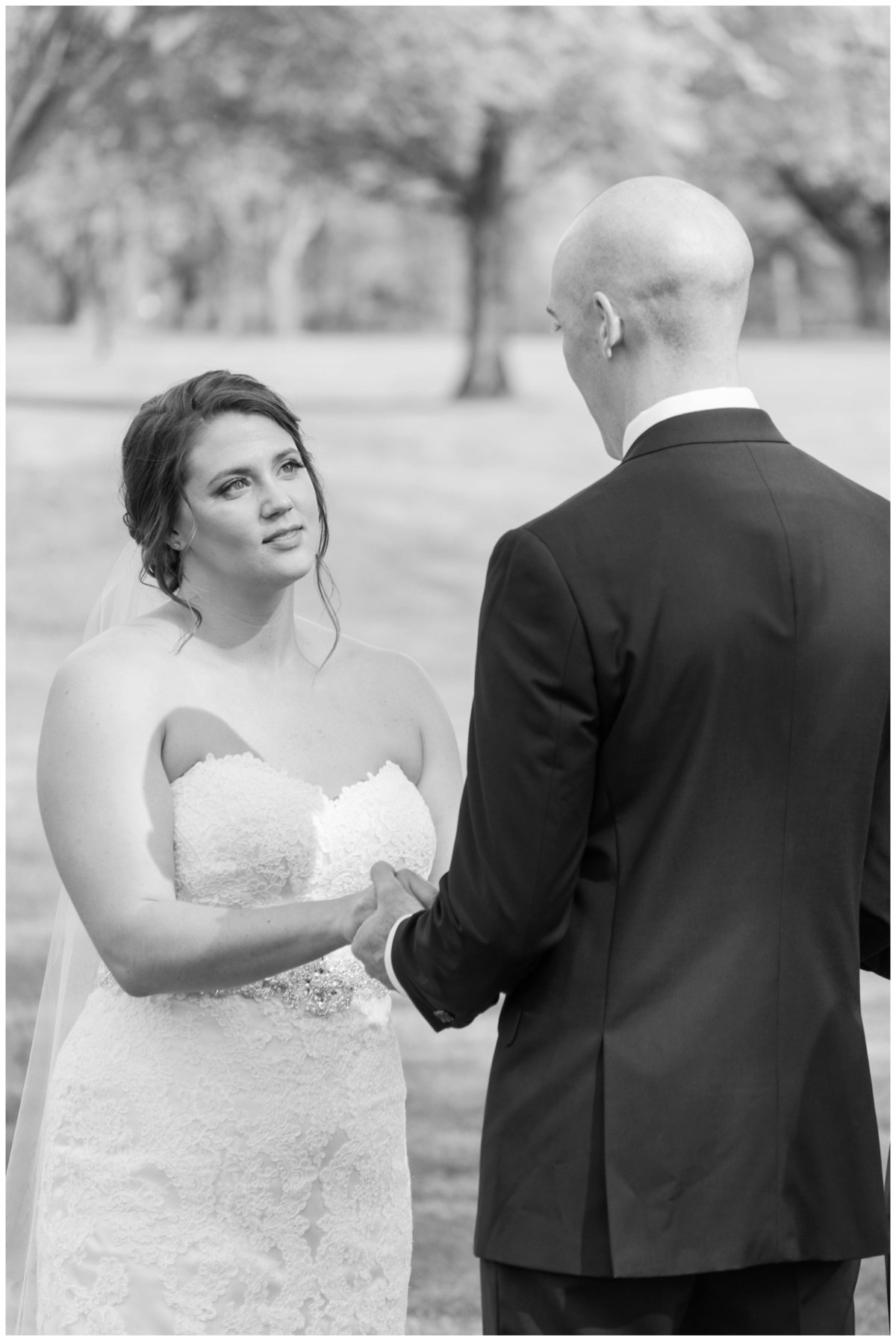 columbus ohio wedding photos brookside golf and country club outdoor wedding_0085