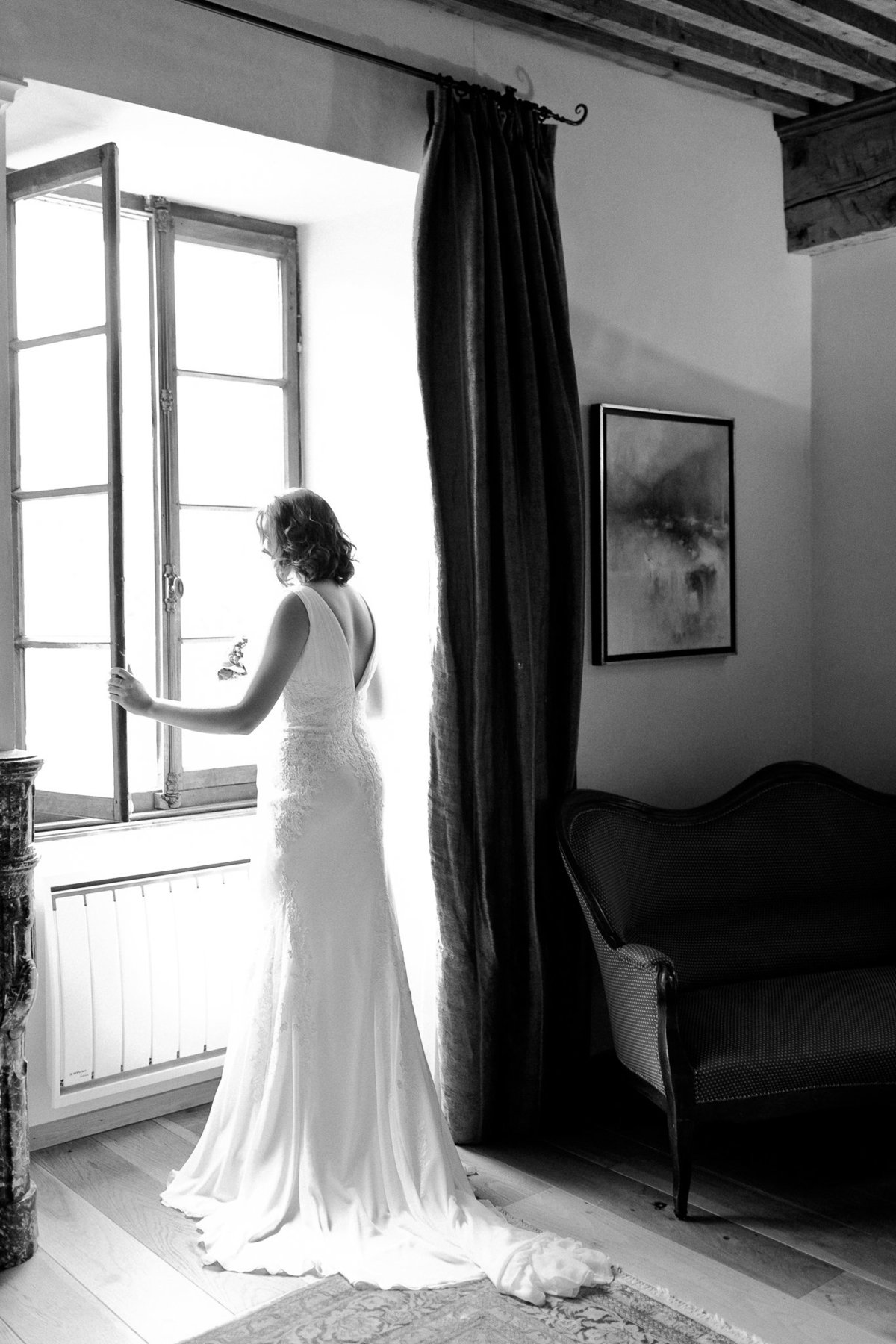 photographe-mariage-talloires-france-lisa-renault-photographie-wedding-destination-photographer-31