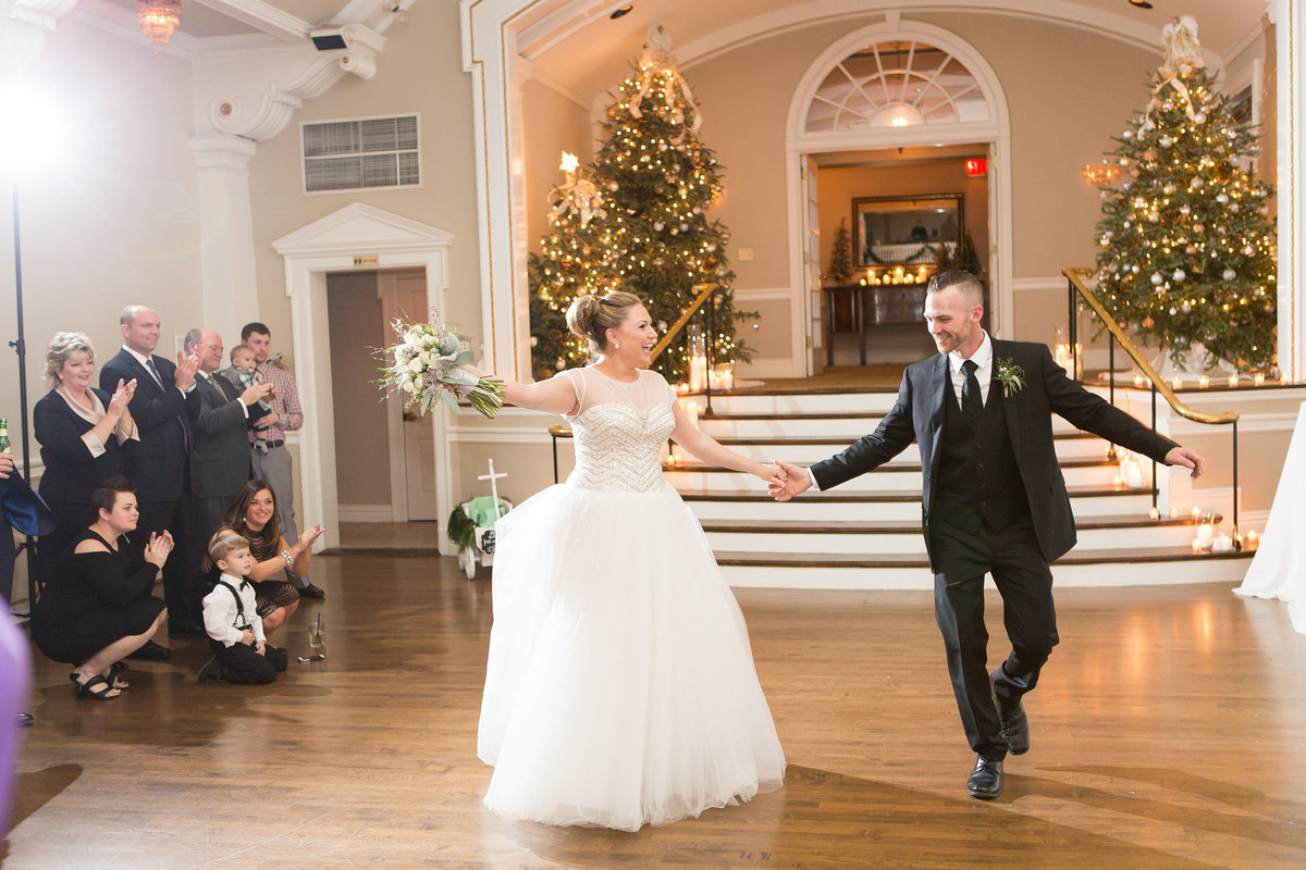 lancaster_pa_wedding_photographer_rick_and_laura_068