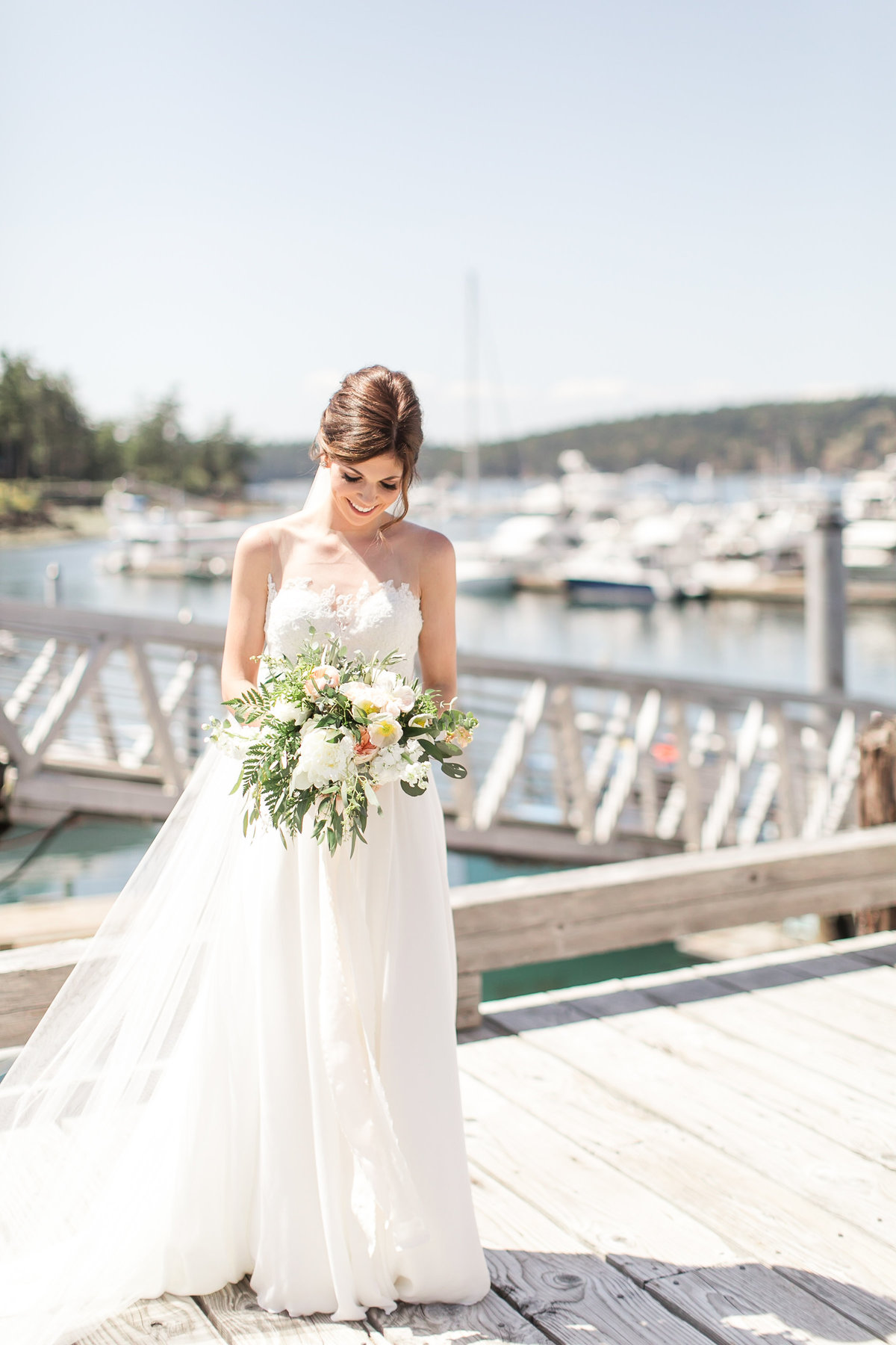 ashley-dave-roche-harbor-wedding478241