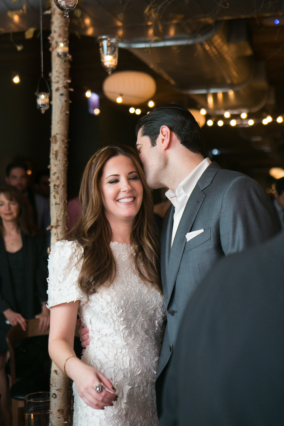 Soho-House-Wedding-086