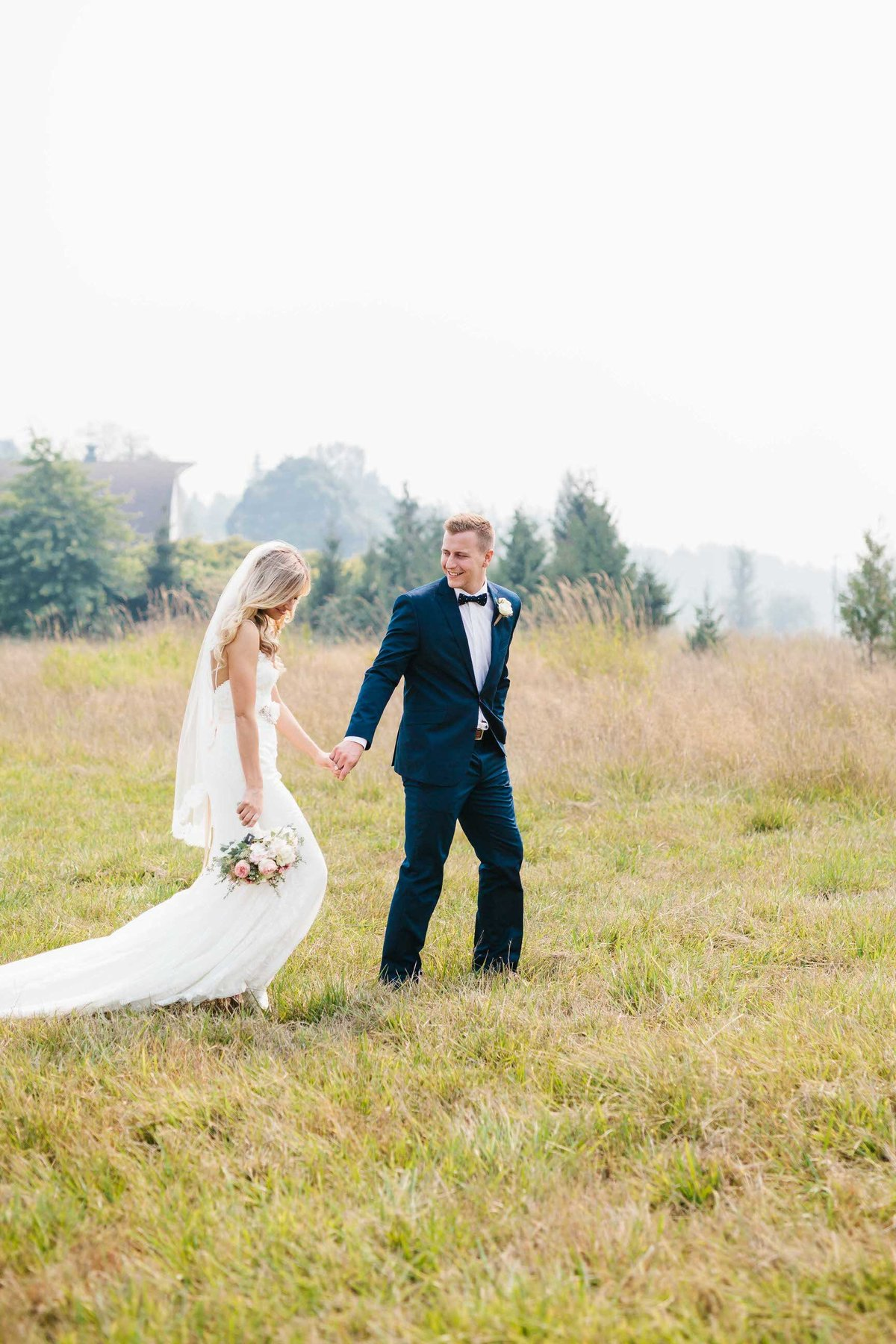 Melissa Kilner Photography Seattle Wedding Photographer 026