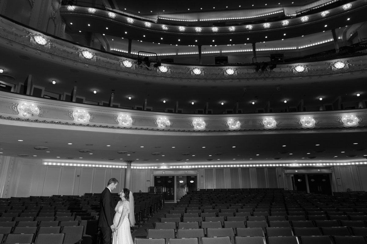 Chicago-Symphony-Orchestra-Wedding-053