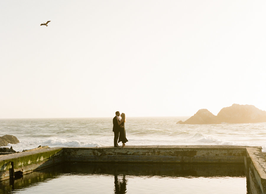 California Engagement Session-Lindsay Madden Photography -43