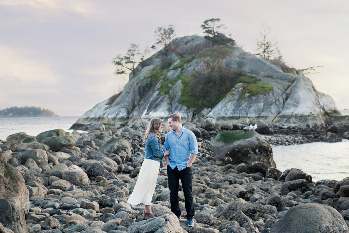 Whytecliff Park Vancouver Wedding Photography Ashley Martens Photography-Sonya & Chris-33