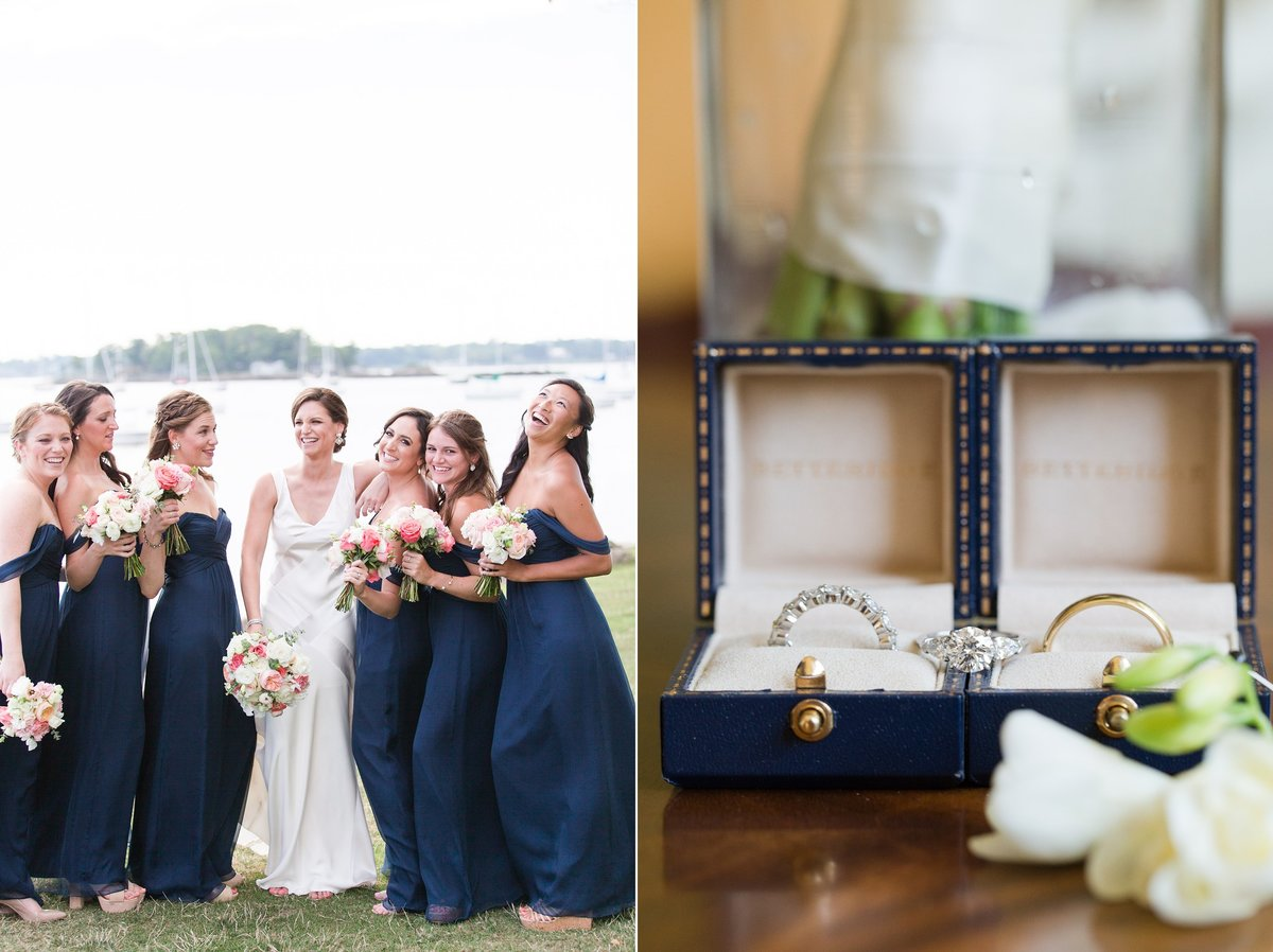 greenwich-rye-wedding-photographer-jessica-haley-photo_0007