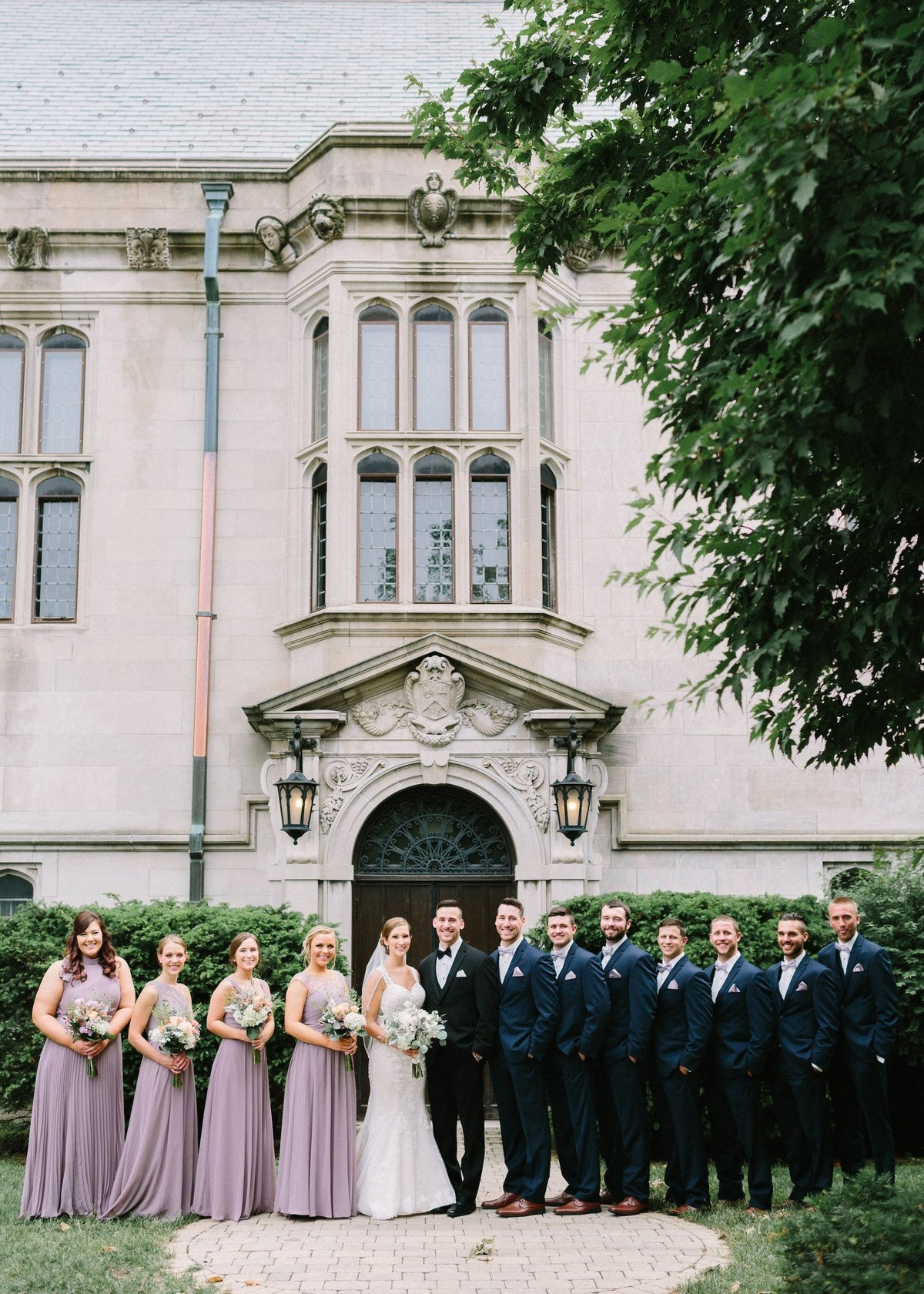 Champaign wedding photographer_0223