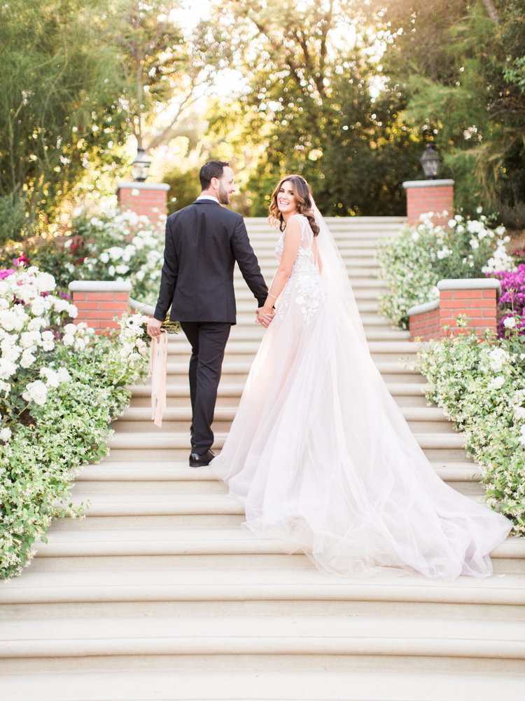 Simi Valley Wedding_Katie & Eric_The Ponces Photography_027