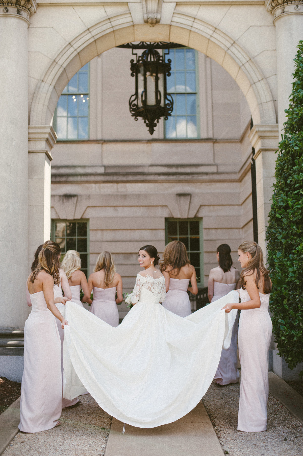 Washington DC Wedding photographer