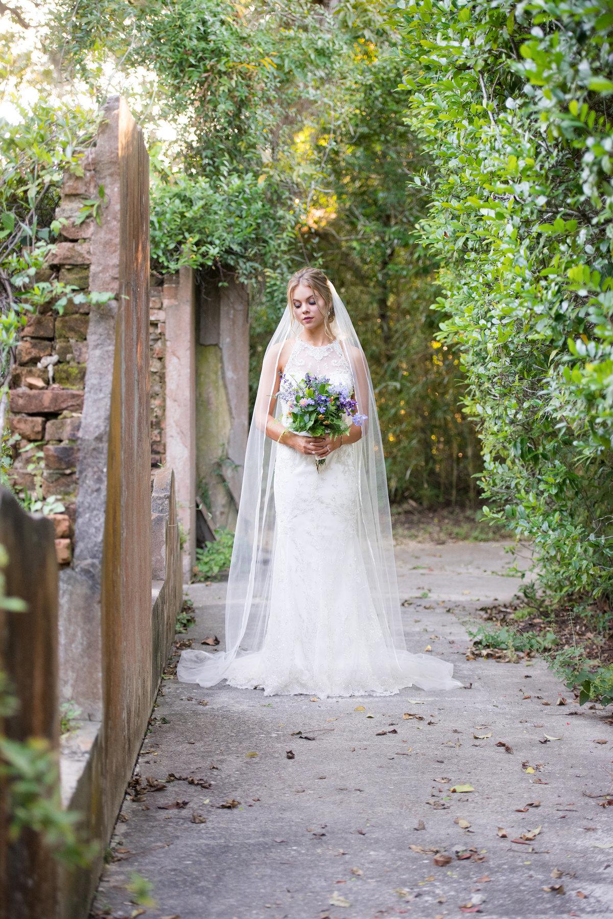 Elopement Wedding Photographer in New
