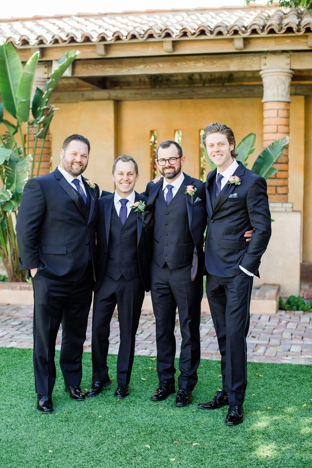 royal-palms-wedding-photographer-arizona-rachael-koscica-photography_0003