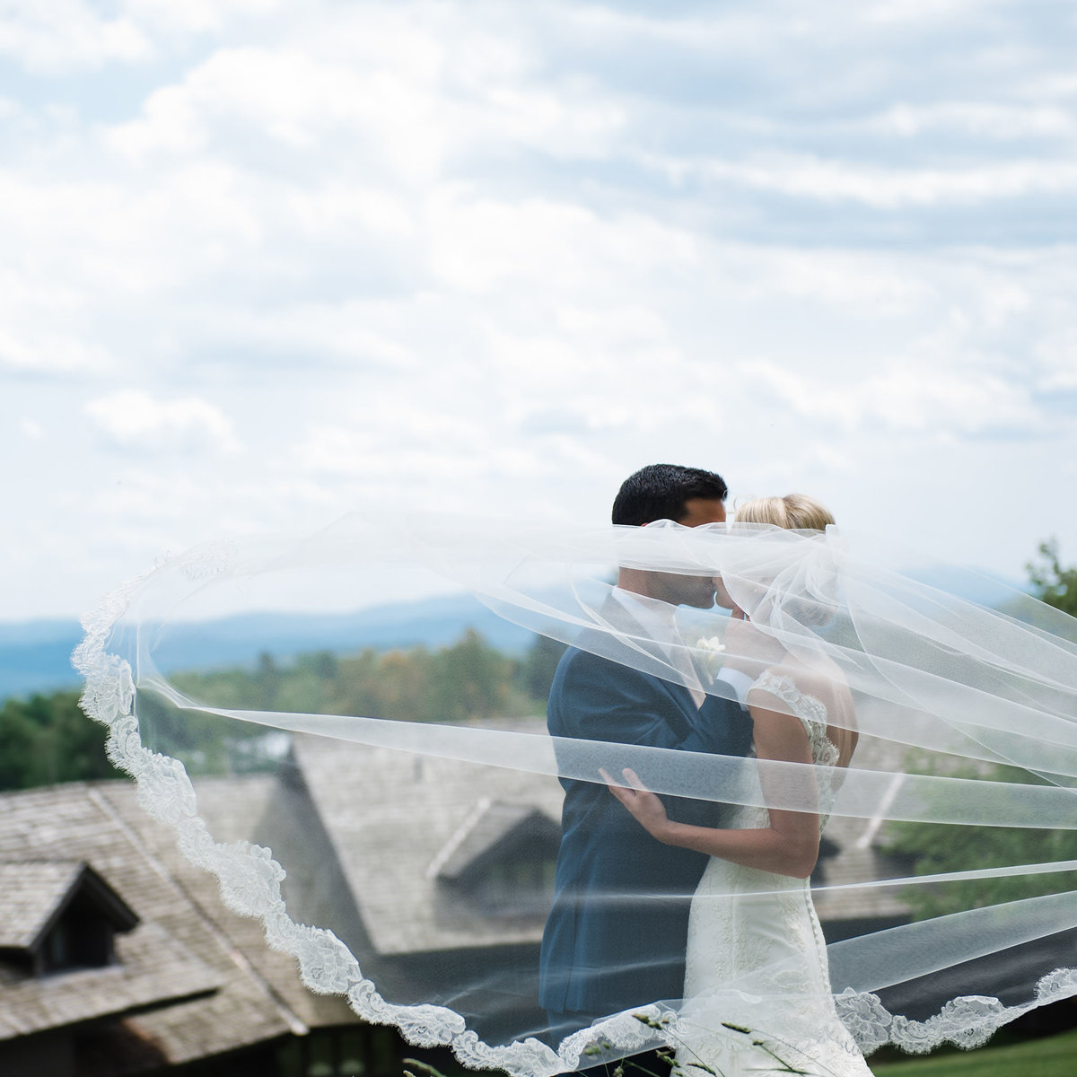 Trapp Family Lodge Wedding (14)