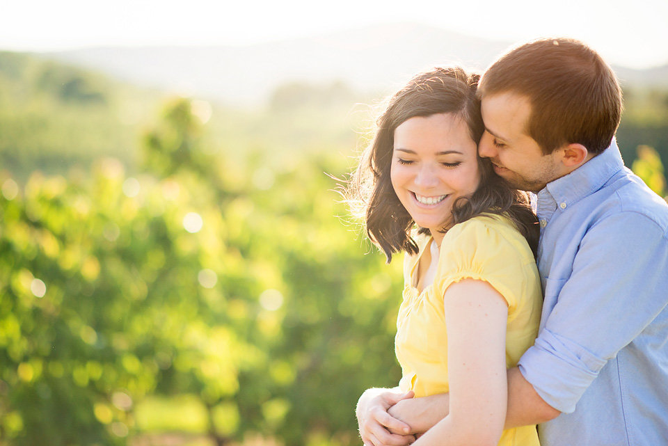 wedding_photography_engagement_session_blue_ridge_ga_gray