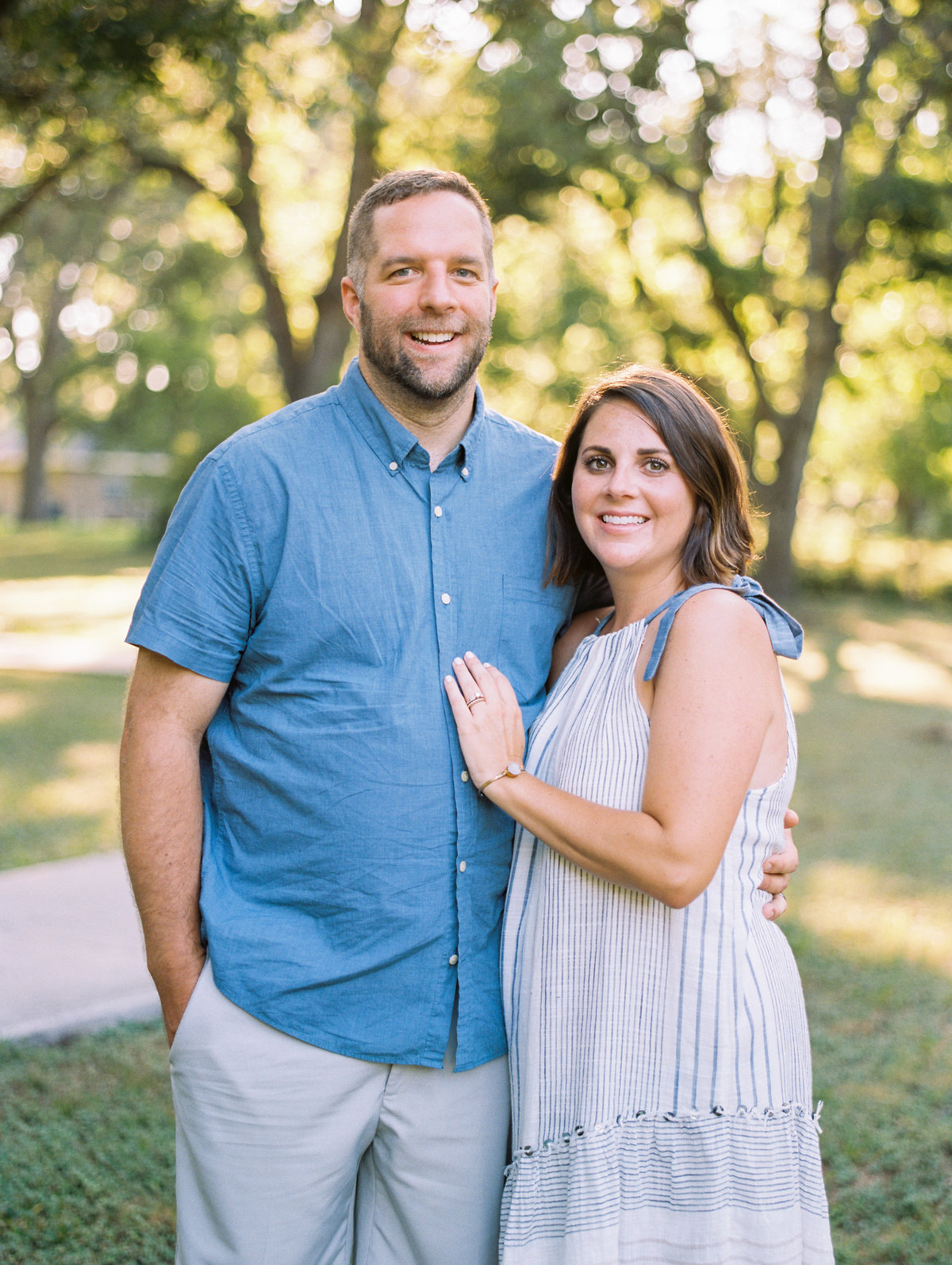 New_Braunfels_Family_Film_Photographer_3