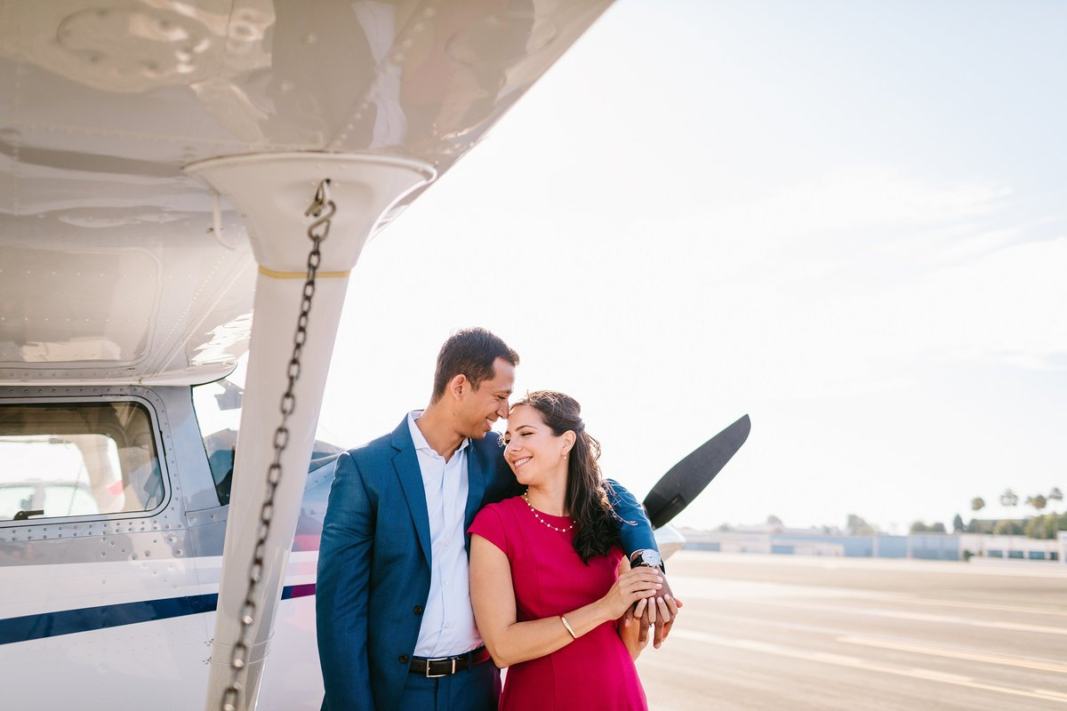 Best California Engagement Photographer_Jodee Debes Photography_185
