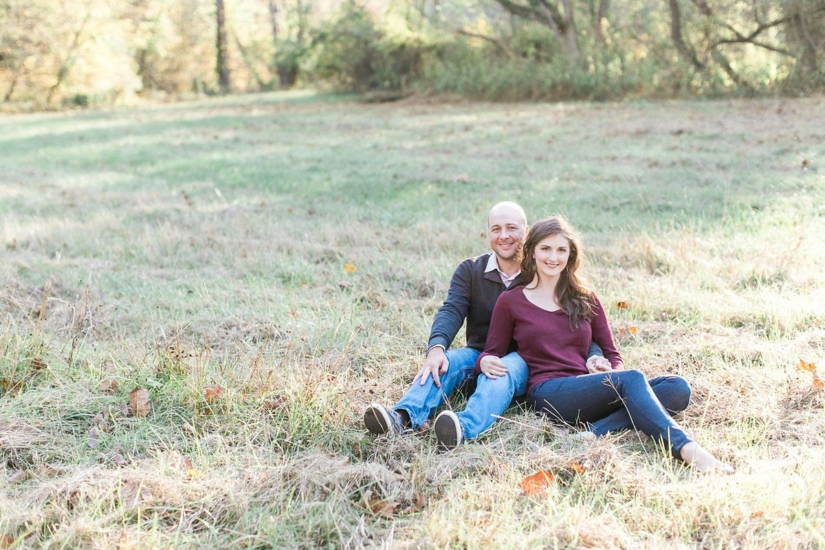Brittany Thomas Photography_Sarah Tanner Engaged_3223