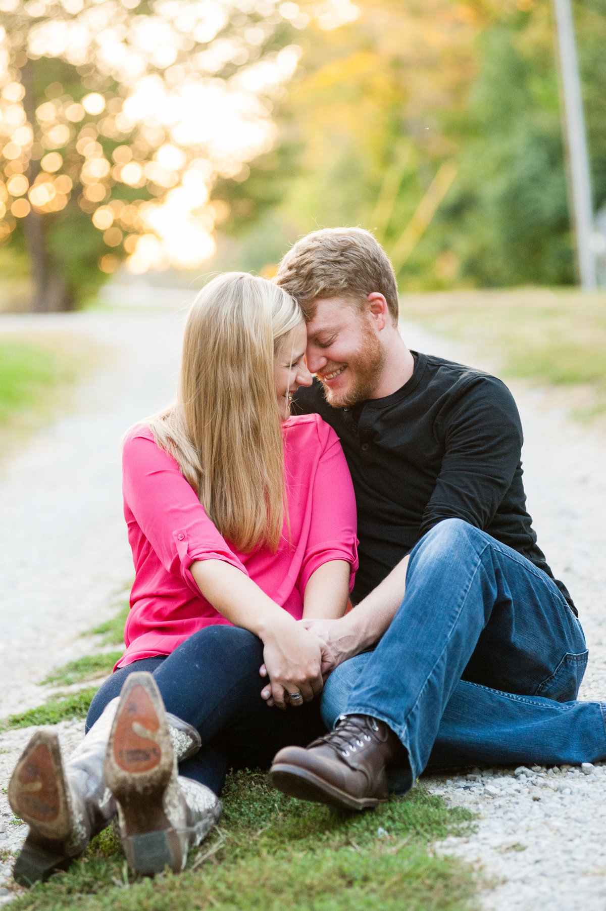 Chelsea and Brian-Engagement Session-0120