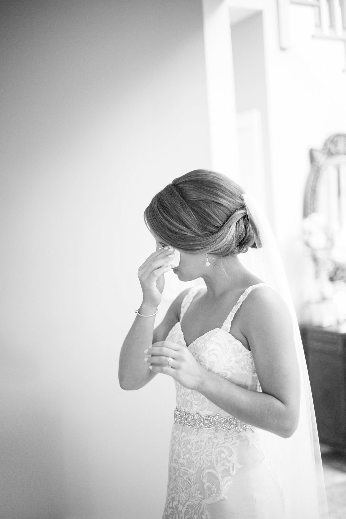 tiffany_wayne_albany_saratoga_destination_luxury_WEDDING_0007