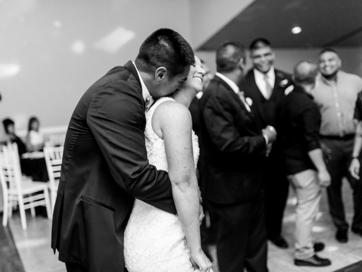 MeganNoel_wedding-618