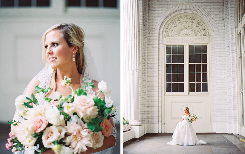 anna smith photography dallas film best wedding photographer BRIDAL 4