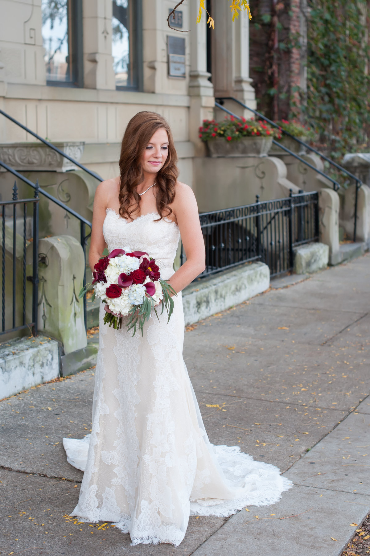 Wedding_Alex_John_Blog (78 of 194)