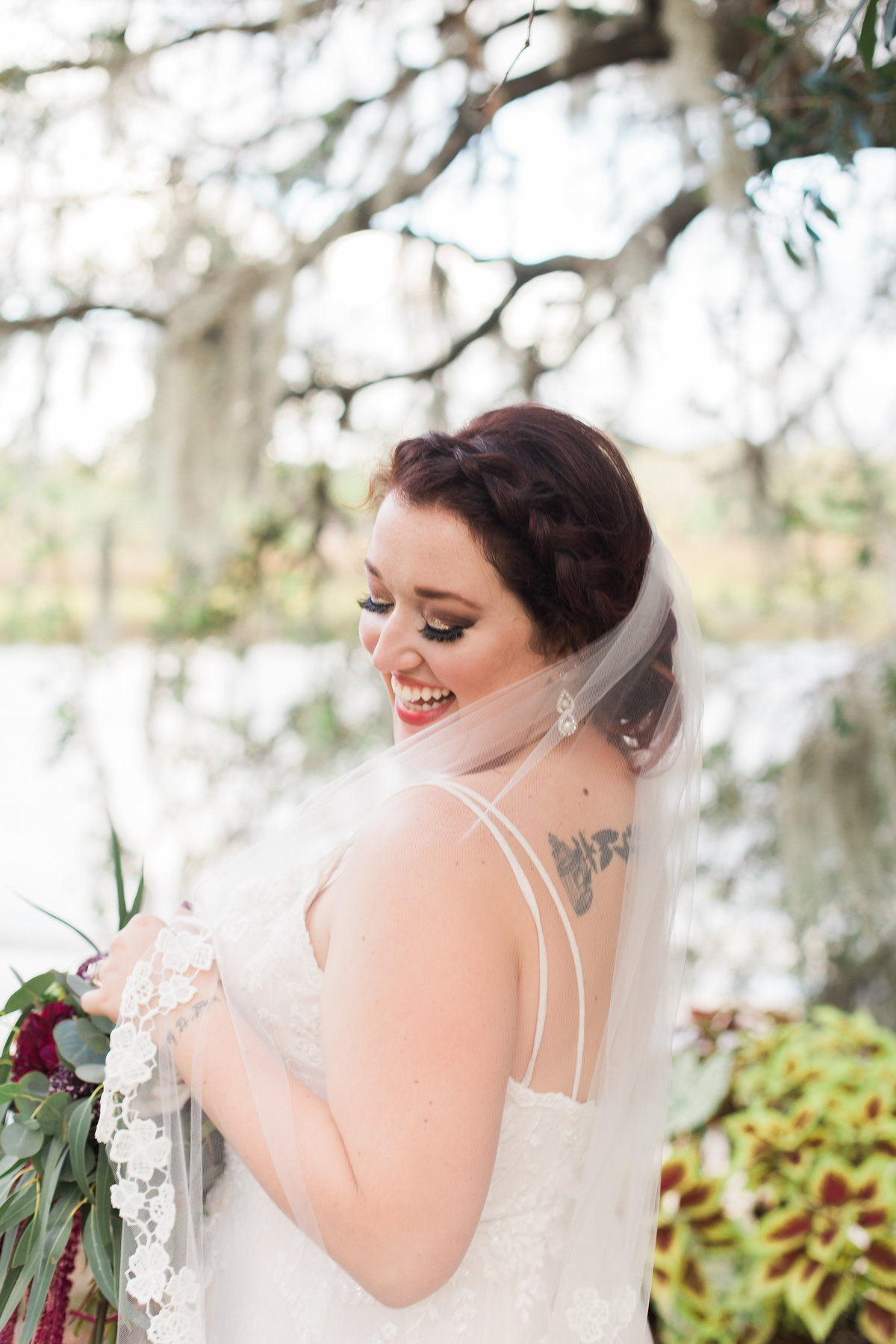 Jess Collins Photography Magnolia Plantation Wedding (487 of 733)