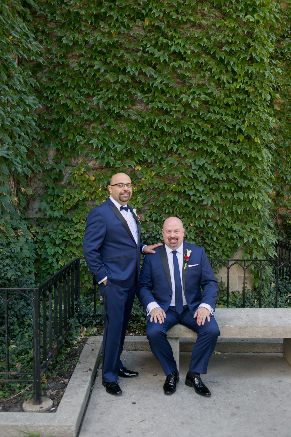 Hancock-LGBTQ-Wedding-19