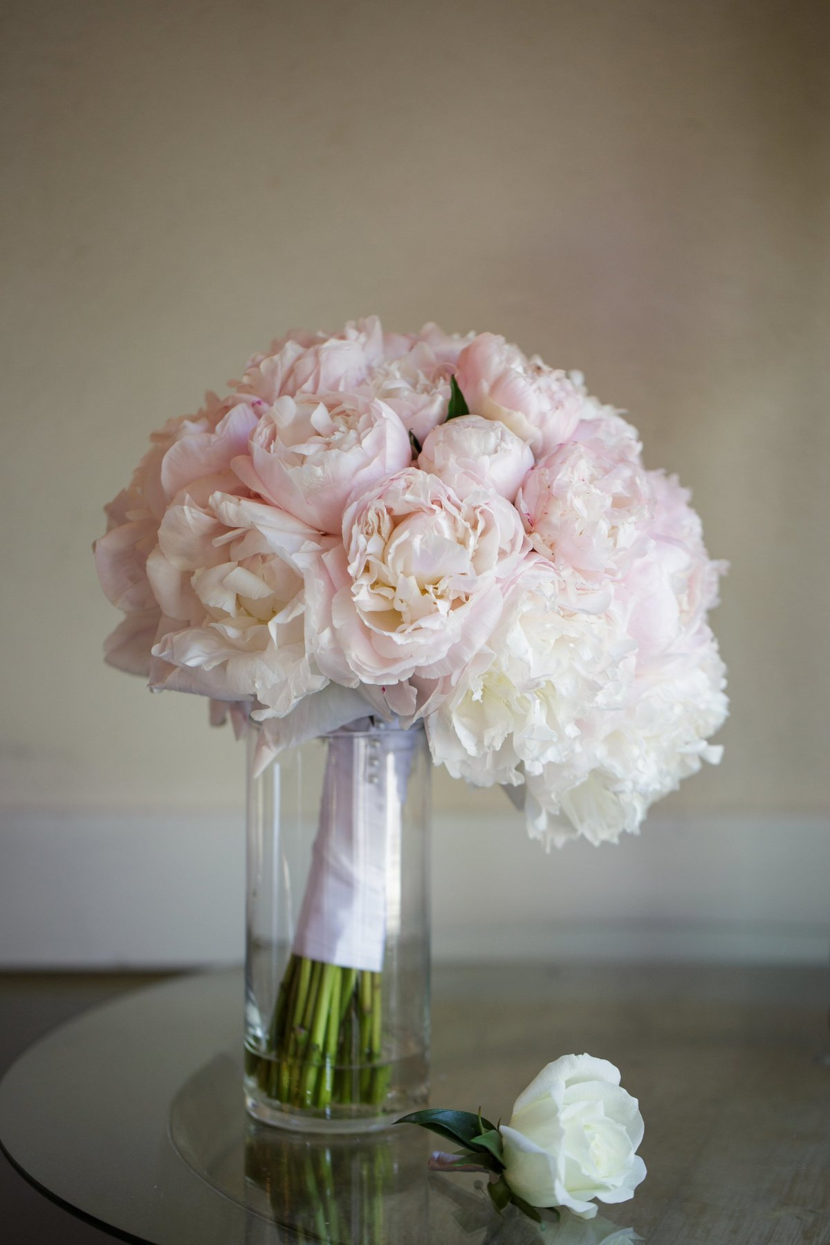 pink-peony-bouquet