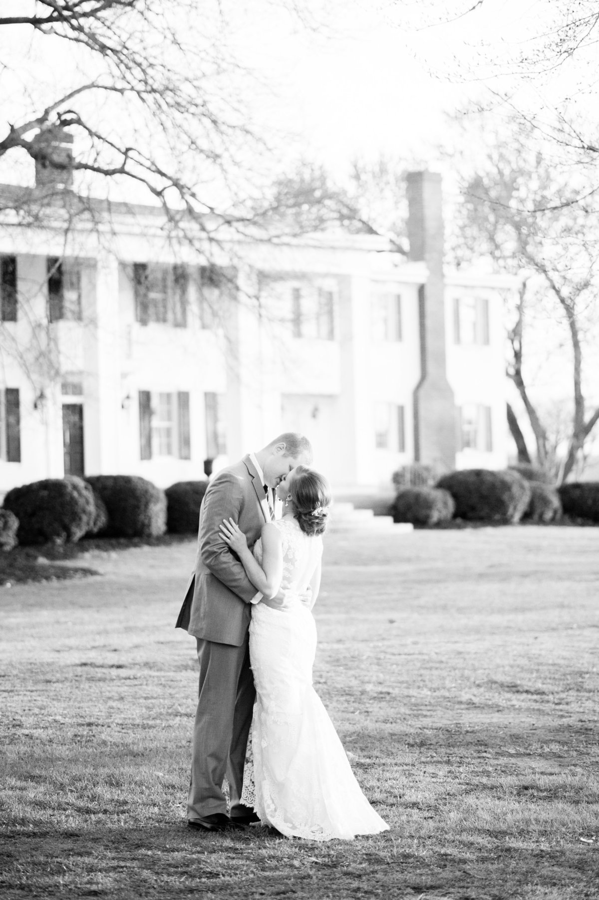 Virginia Wedding Photographer-17