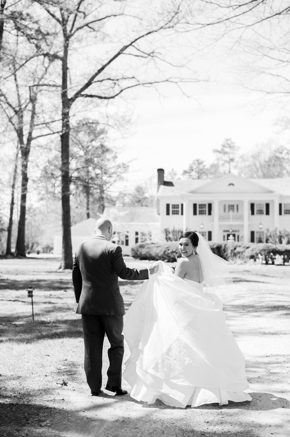 Virginia Wedding Photographer Michelle Renee Photography-1801