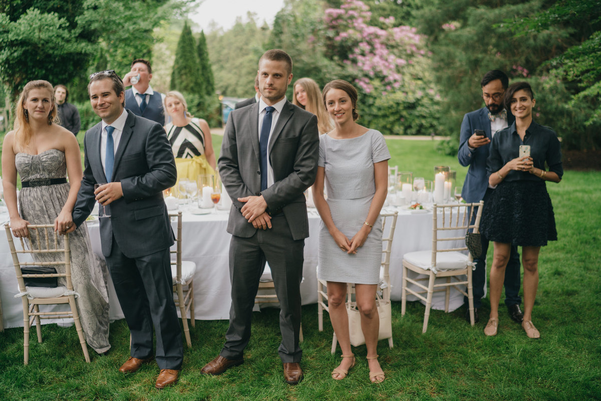 hamptons_wedding_baker_house0119