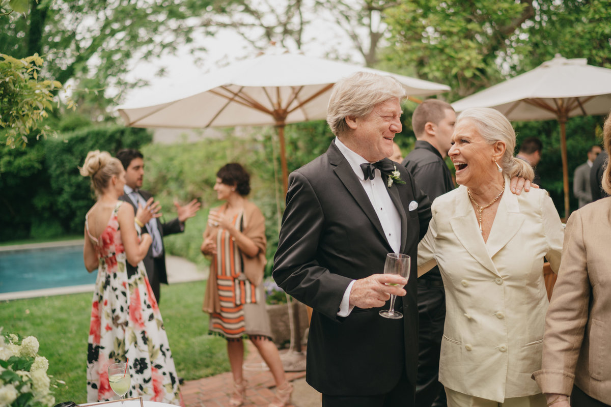 hamptons_wedding_baker_house0110