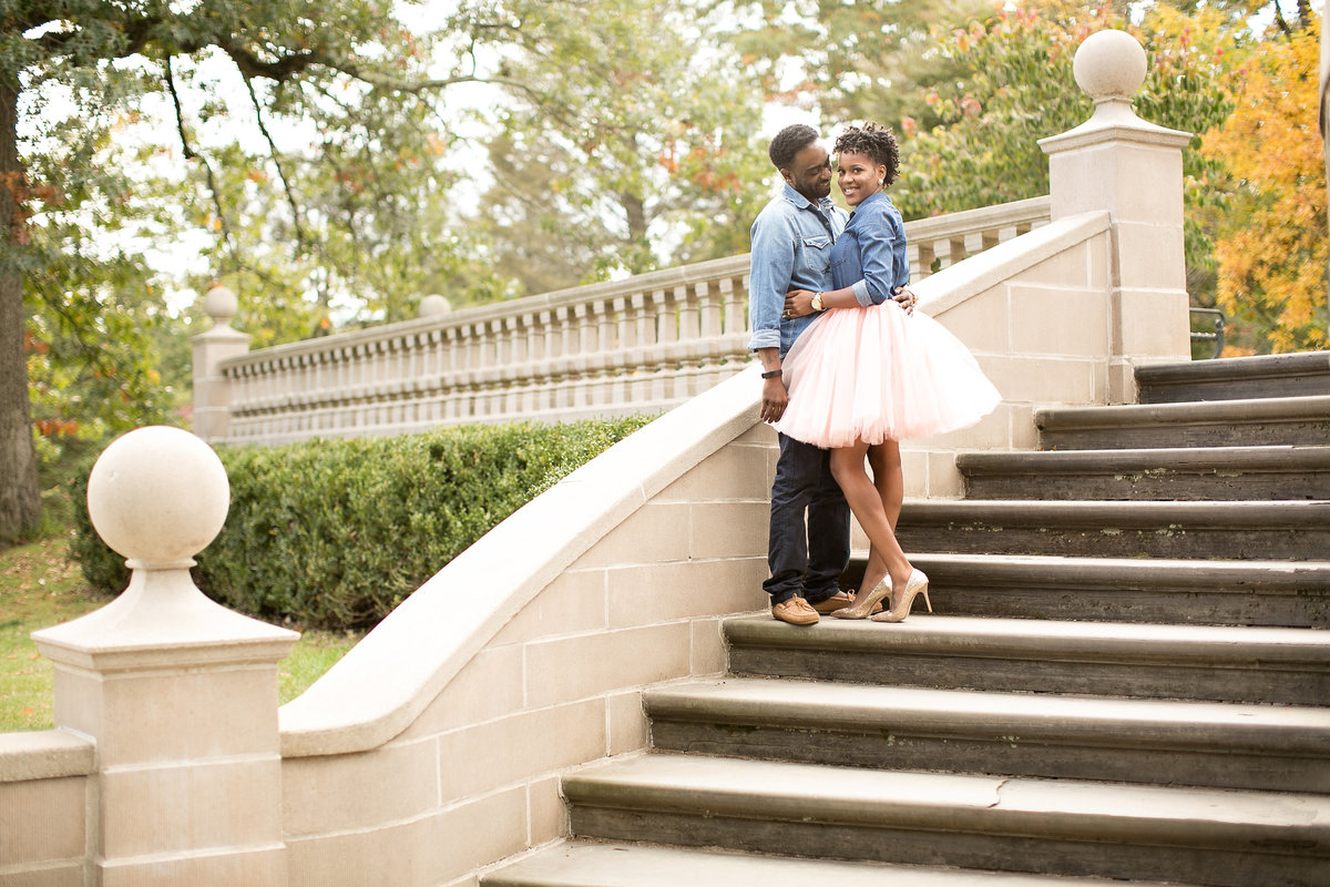 edgerton-park-engagement-Session-photos-4924