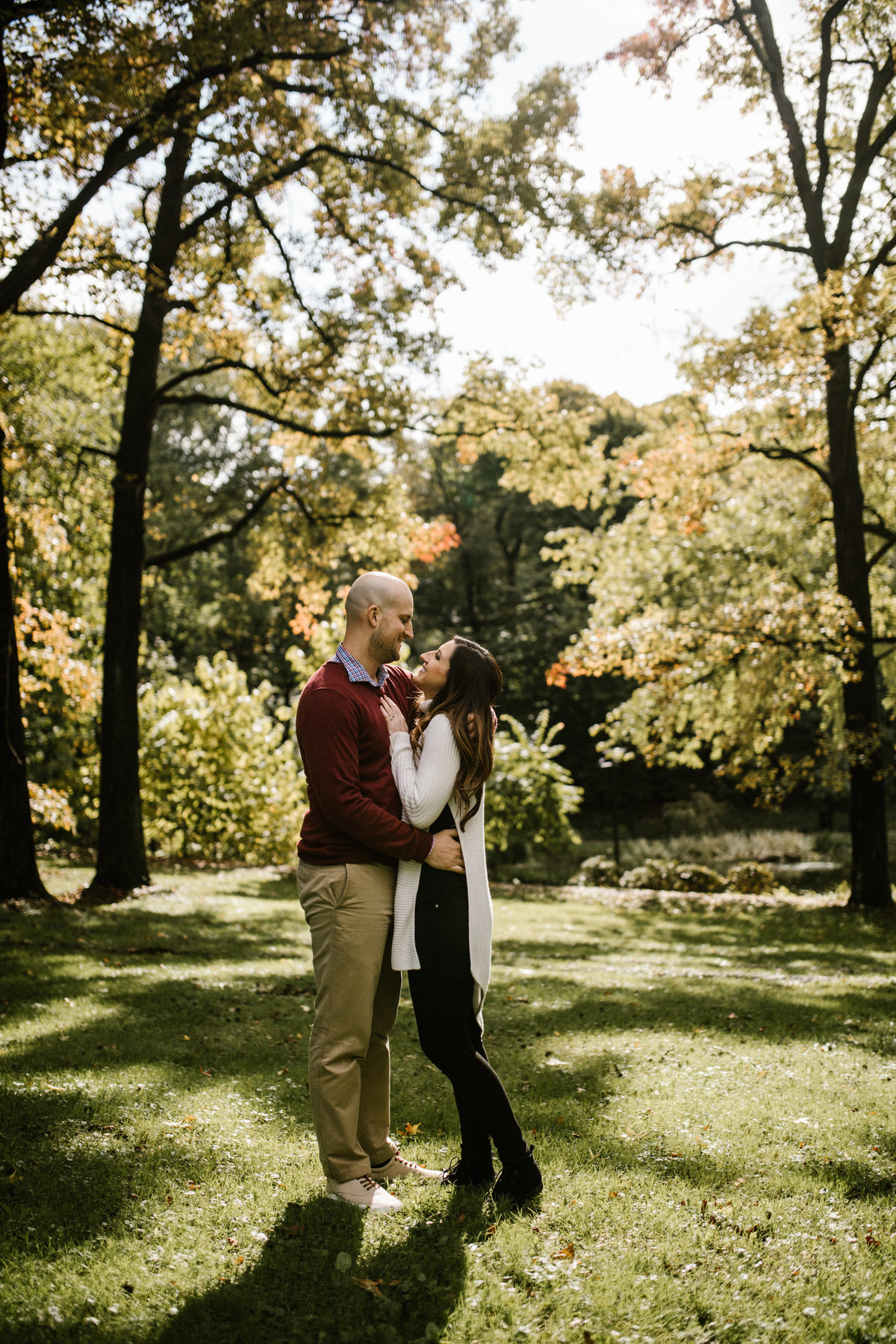 Unique Pgh engagement photographer22