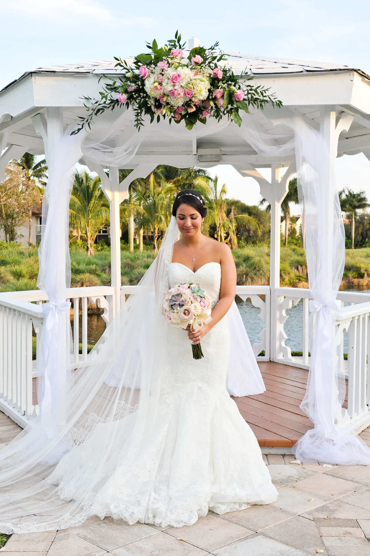 Kathy & Danny - Aragon Photography-761
