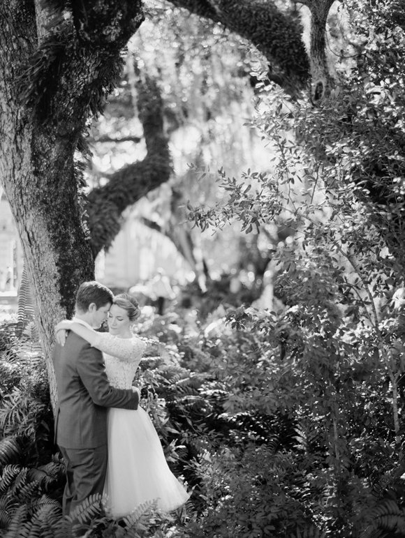 paige_engagement_melanie_gabrielle_photography_19