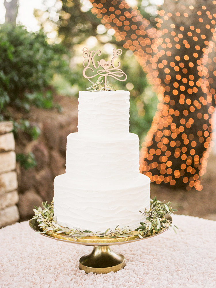 Simi Valley Wedding_Katie & Eric_The Ponces Photography_030