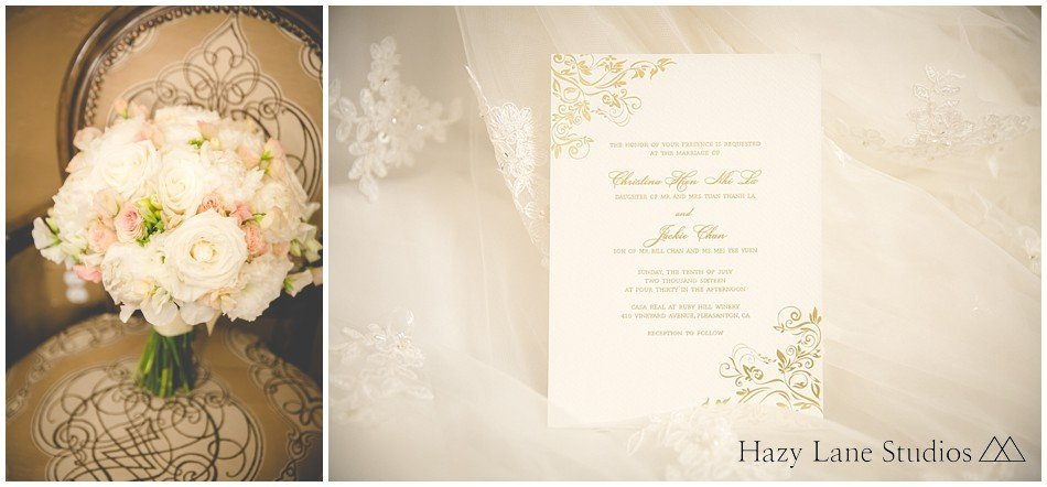Palm Event Center, Ruby Hill, Wedding, Vineyard, Casa Real, Hazy Lane Studios_0314