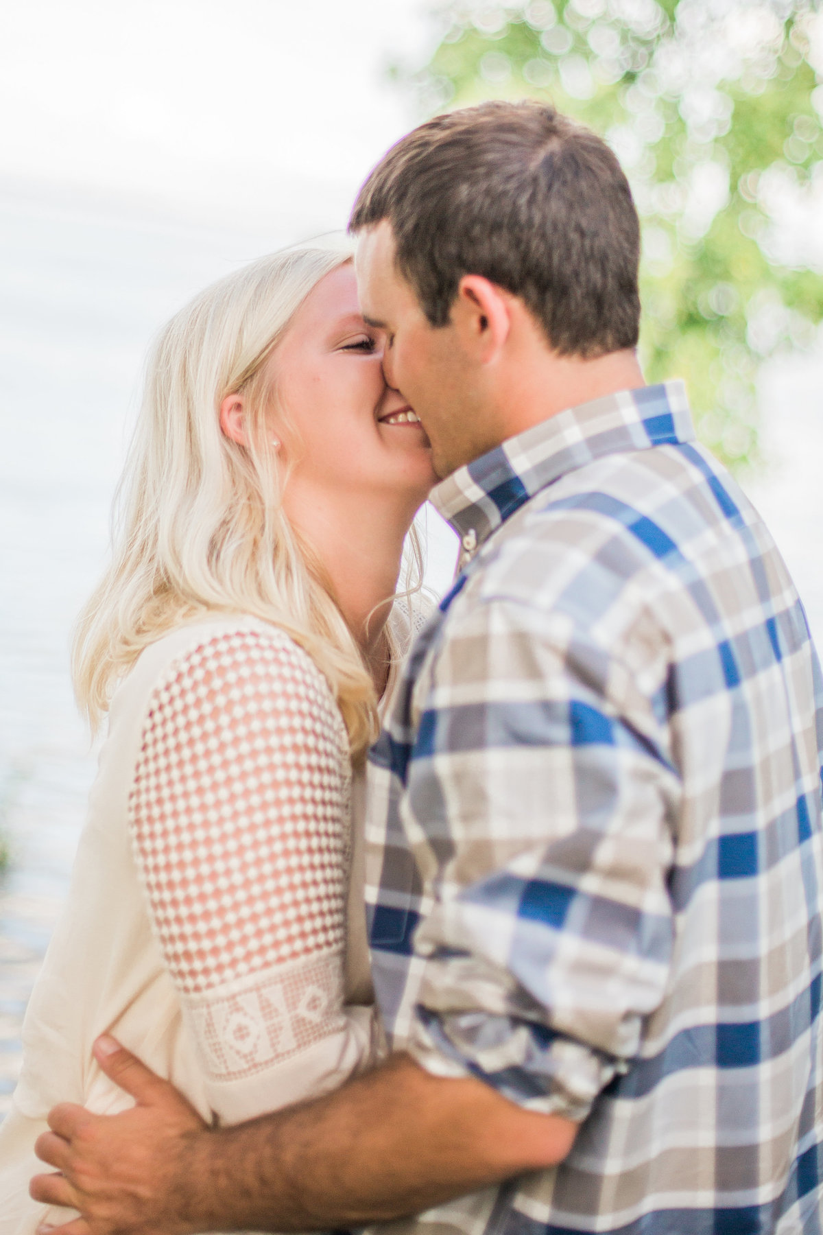 Buddy Cady Engaged-All Photos-0089