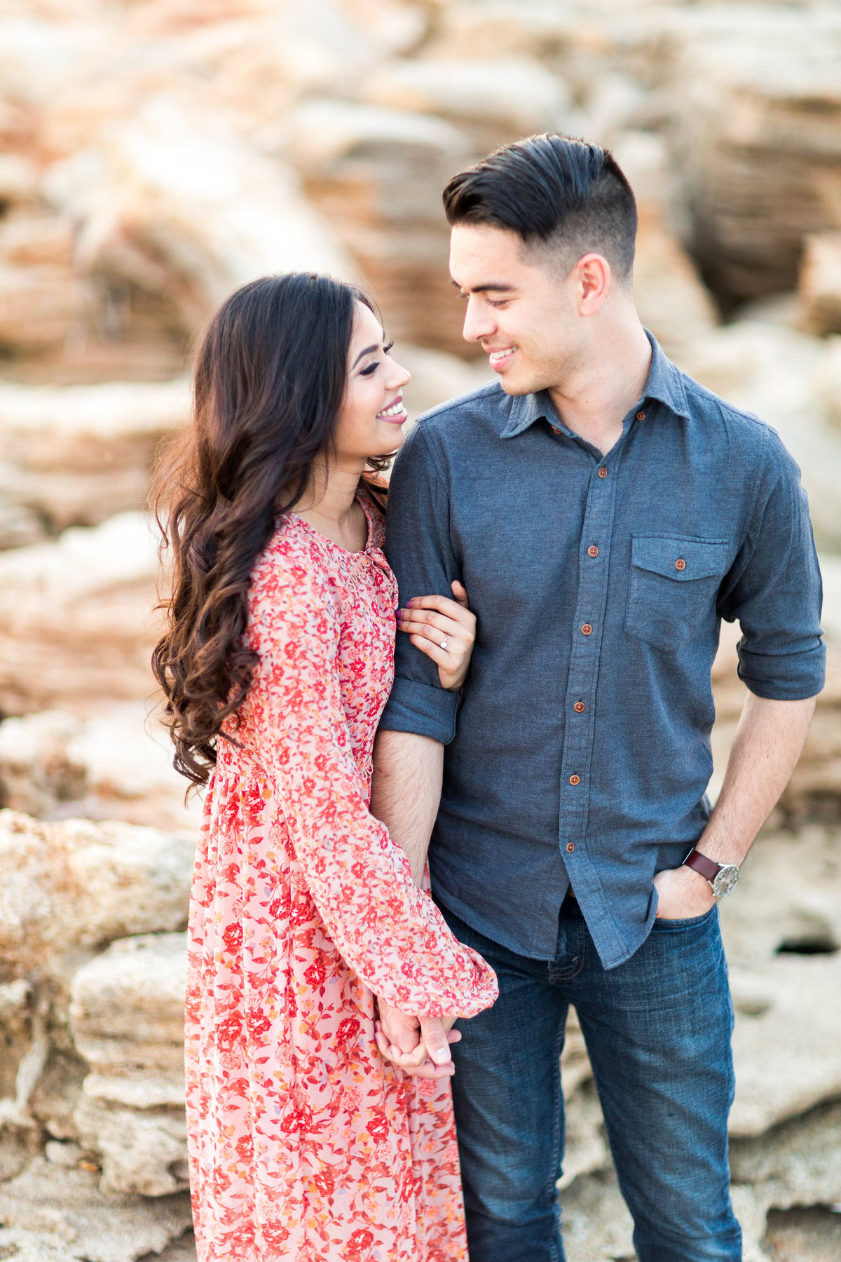 Bri-Cibene-Photography-Engagements_0091
