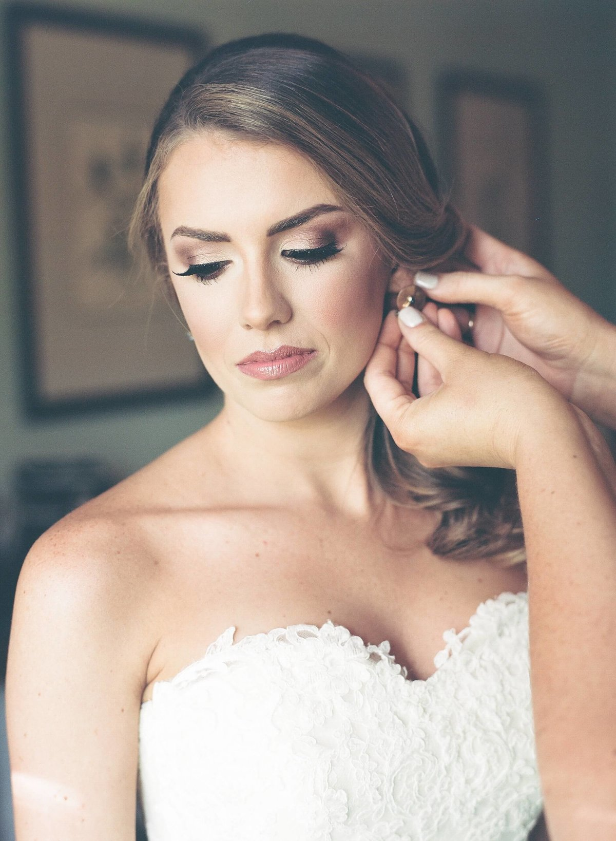 Misty Rockwell Hair Makeup Artistry Houston Wedding50