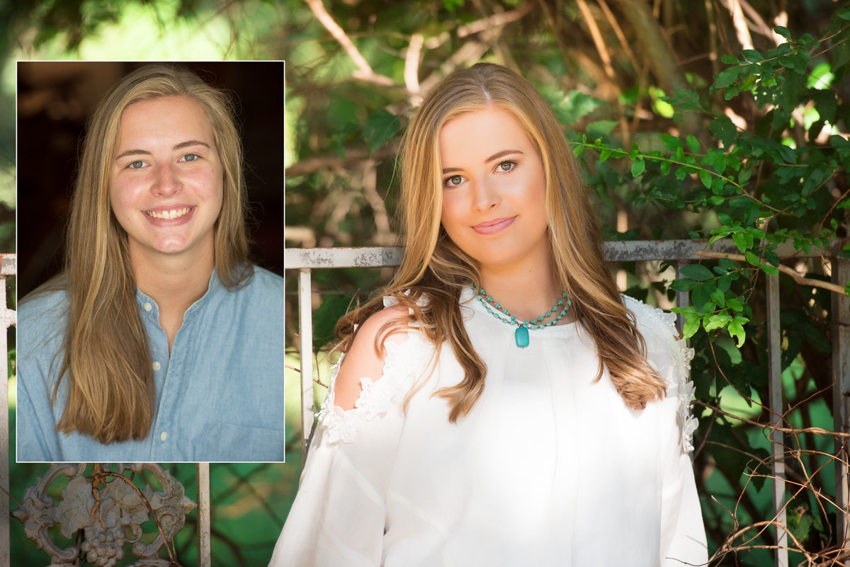 leigh joy photography pageant headshots senior portraits -1-3